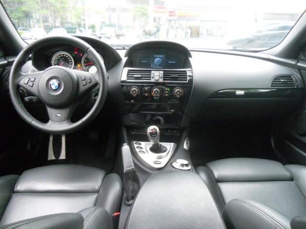 BMW-M6-2006-Nelson-Piquet-9