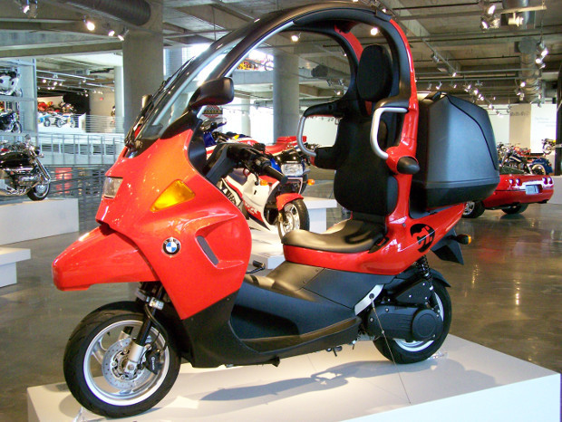 BMW_C1_red