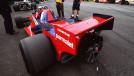 Brabham BT46B: o carro de Fórmula 1 que tinha um ventilador na traseira