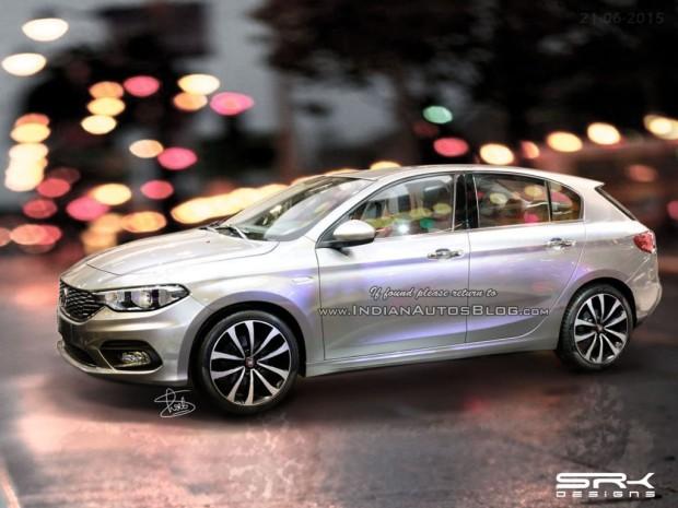 Fiat-Aegea-hatchback-side-iab-rendering-1024x768