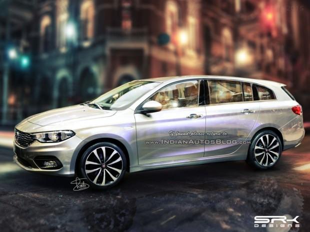 Fiat-Aegea-station-wagon-IAB-rendering-1024x768