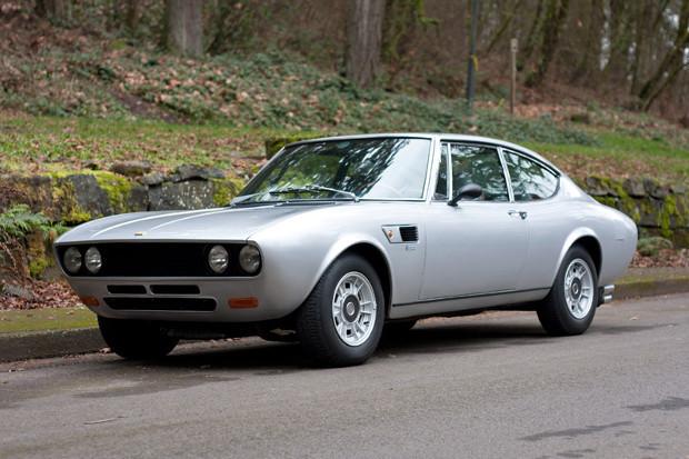Fiat-Dino-Coupe-Bertone