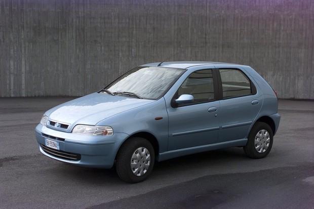 Fiat-Palio-1
