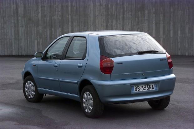 Fiat-Palio-3