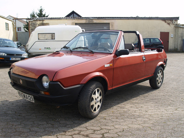 Fiat-Ritmo-Cabrio-Bertone