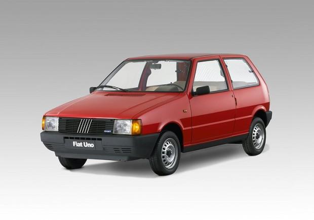 Fiat-Uno-1