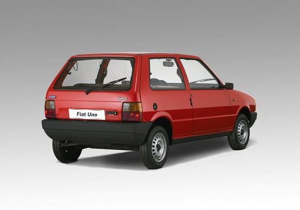 Fiat-Uno-2