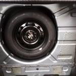 Ford-Escort-XR3-20i-7