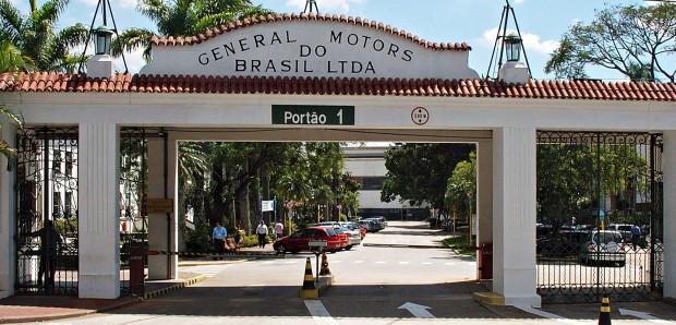GM-SÃO-CAETANO-050515