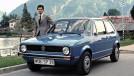 Os carros mais vendidos desenhados por Giorgetto Giugiaro