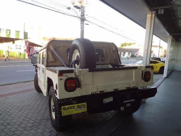 Hummer-H1-2