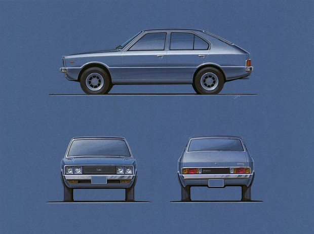 Hyundai-Pony-2