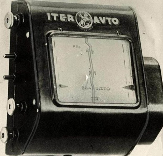 Iter-Avto
