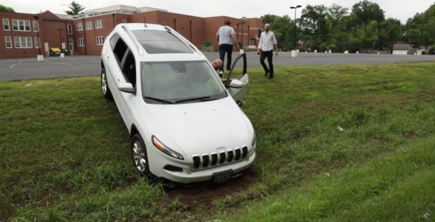 Jeep-Cherokee-valeta