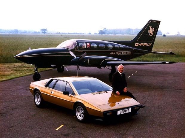 Lotus-Esprit-2