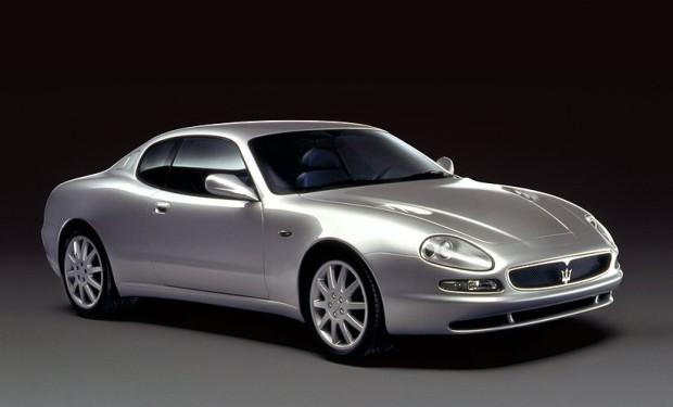Maserati-3200GT-1