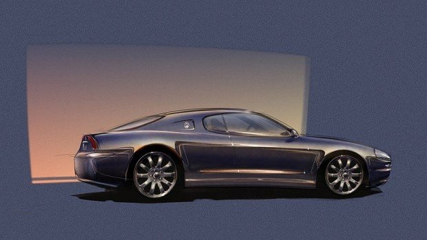 Maserati-3200GT-3