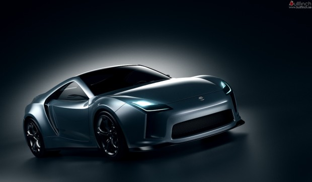 New-Toyota-Supra