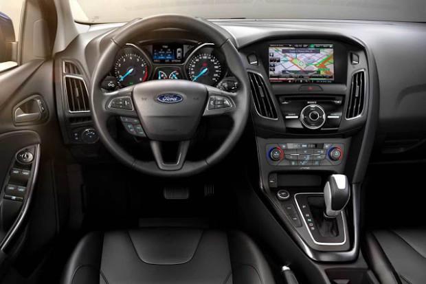 Novo-Focus-Sedan-2016 (5)
