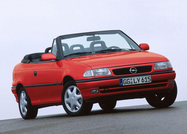 Opel-Astra-Cabrio-20