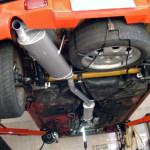 Peugeot-205-GTI-4