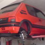 Peugeot-205-GTI-7