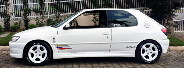 Peugeot306Turipedes
