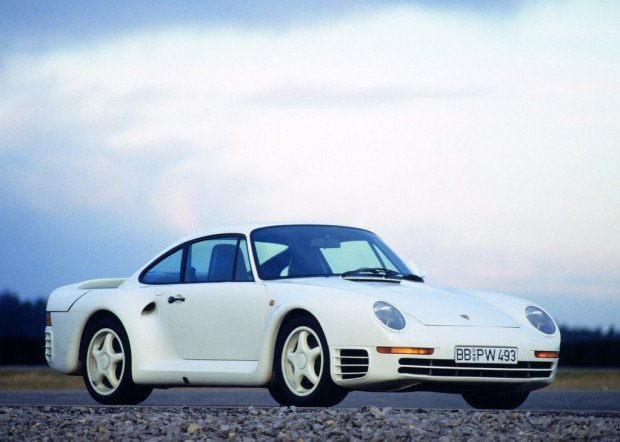 Porsche-959_1986_1