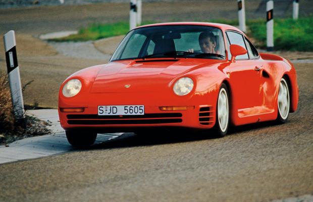 Porsche-959_1986_2