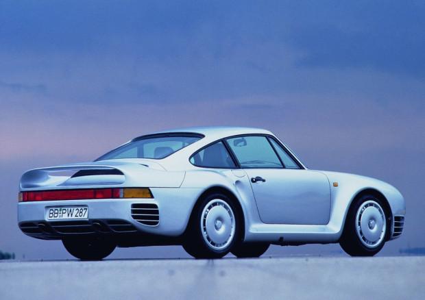 Porsche-959_1986_3