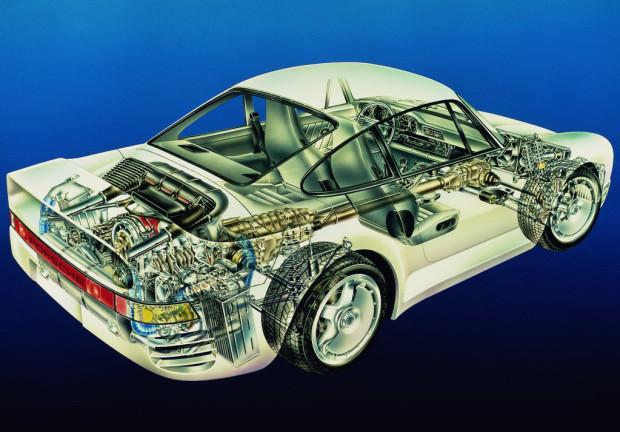 Porsche-959_1986_4