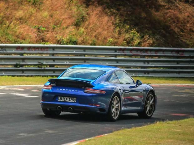 Porsche_911_991_001