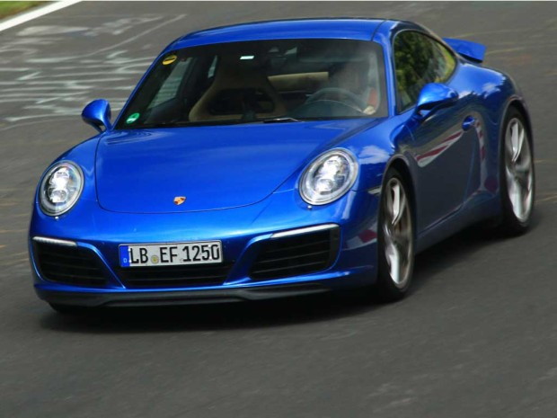 Porsche_911_991_002