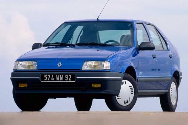 Renault-19-1