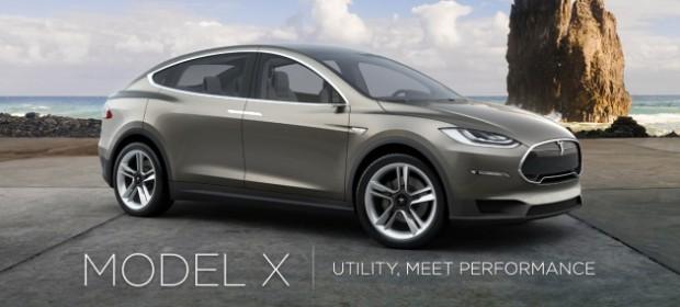Tesla_Model_X_01-630x285