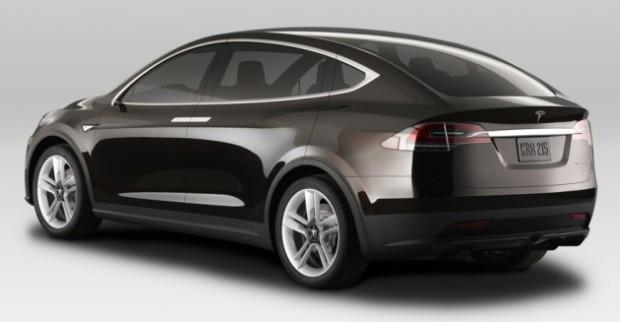 Tesla_Model_X_02-630x327