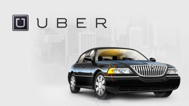 Uber-lincoln