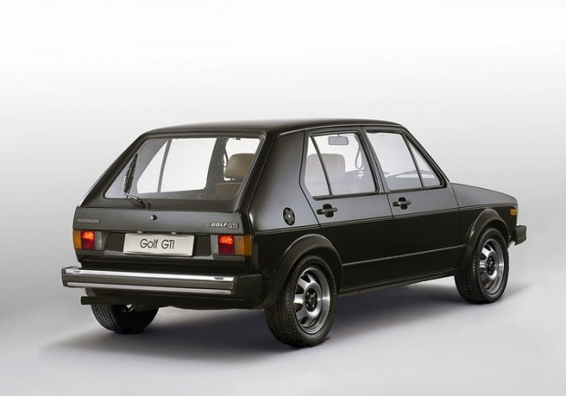 VW-Golf-Giugiaro-3