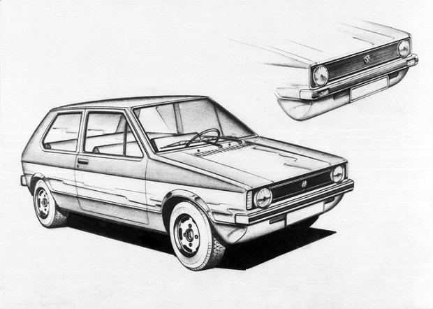 VW-Golf-Giugiaro-4