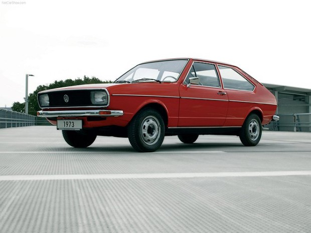 VW-Passat-Giugiaro-1