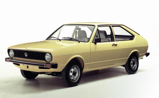 VW-Passat-Giugiaro-2