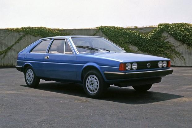 VW-Scirocco-1
