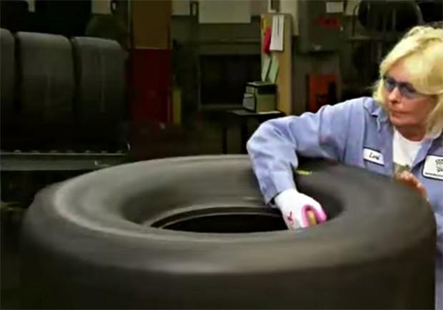 acabamento-pneu