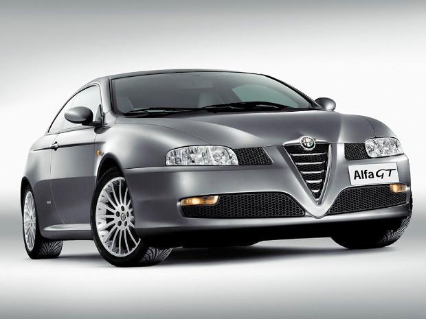 alfa-romeo-gt-Coupe