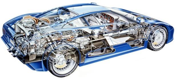 bugatti-eb110-altas-prestaciones-p3
