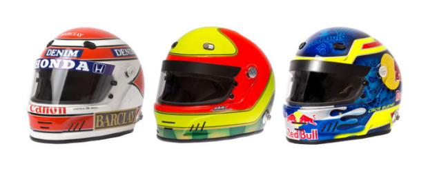 capacetes_instituto_ingo_hoffmann
