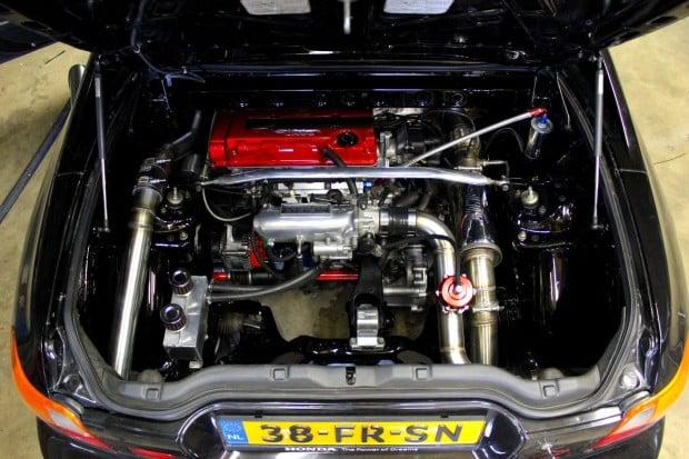 del-sol-mid-engine (7)