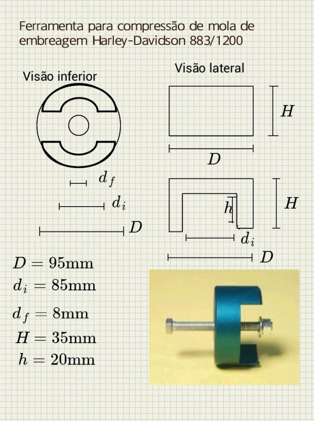 foto08-ferramenta