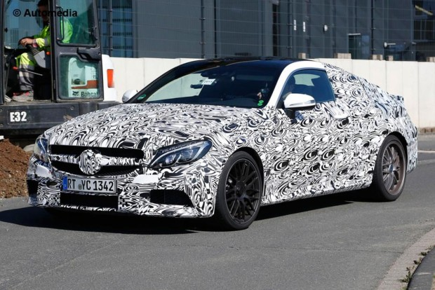 mercedes-c63-amg-coupe-002