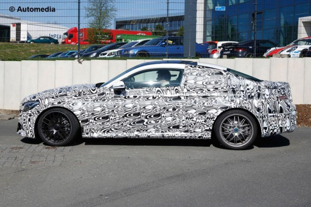 mercedes-c63-amg-coupe-004